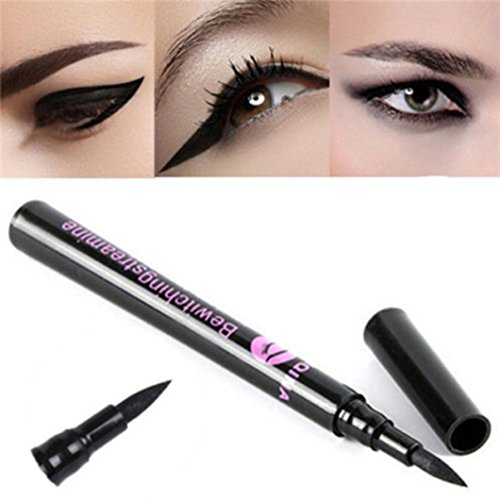 hot-sale-waterproof-eye-linercanserin-liquid-eyeliner-pencil-makeup-cosmetic