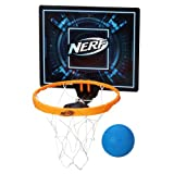Nerf N-Sports Cyber Hoop Set