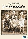 Gleitzeitpensionäre, Margarete Barainsky, 3732254968