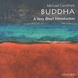 The Buddha: A Very Short Introduction
