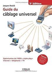 Guide du câblage universel