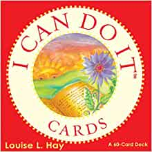 louise hay i can do it pdf