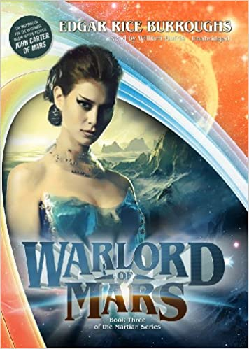 !!UPD!! Warlord Of Mars (The Martian-Barsoom-John Carter Series, Book 3) (Martian (Blackstone Audio)). Vease message Entre Salon Tesla coverage