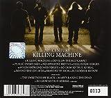 21st Century Killing Machine