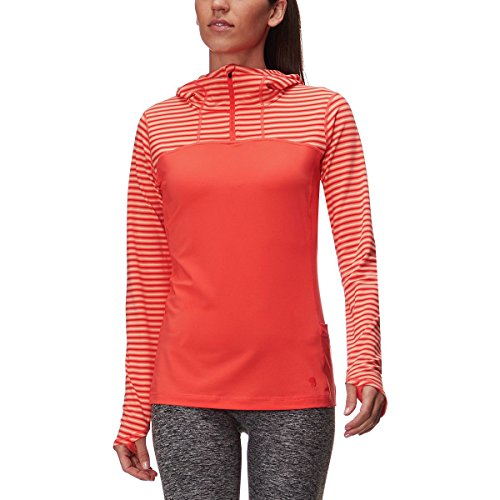 Best Women Climbing Shirts