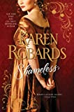Shameless, Karen Robards, 1439193150