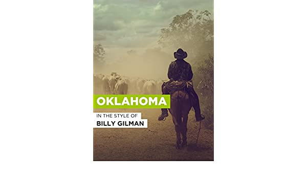 Amazon com: Watch Oklahoma | Prime Video