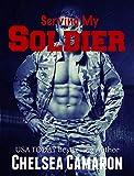 Serving My Soldier: Devil's Due MC Bonus Story