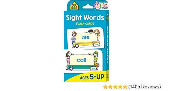 Toy Room Educational Cards Box Labels Early Learning rounded corners