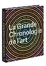La Grande Chronologie de l'Art par Phaidon
