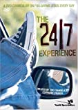 The 24/7 Experience, Evangelical Covenant Church and Lundgren, Johnson S., 0310269873