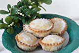 Dunn's Traditional Deep Fill Mince Pies (Box of 8)