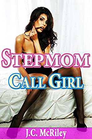 stepmother call girls in germany