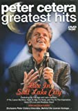 Peter Cetera - Greatest Hits