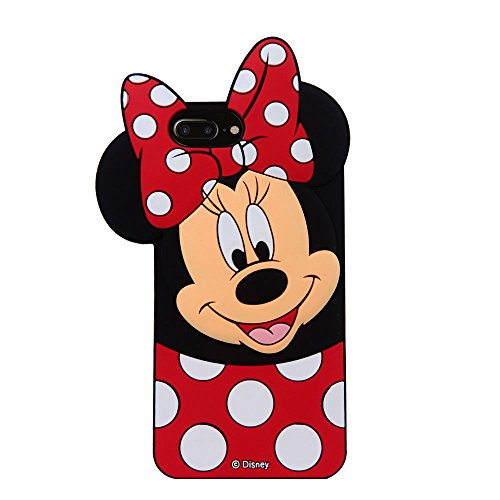 girls iphone 7 case disney