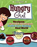 Hungry Girl, Lisa Lillien, 0312377428