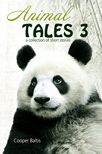 Download Animal Tales 3: (A Hippo Graded Reader) Pdf