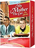 My Mother The Car: The Series