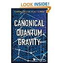 Canonical Quantum Gravity:Fundamentals and Recent Developments