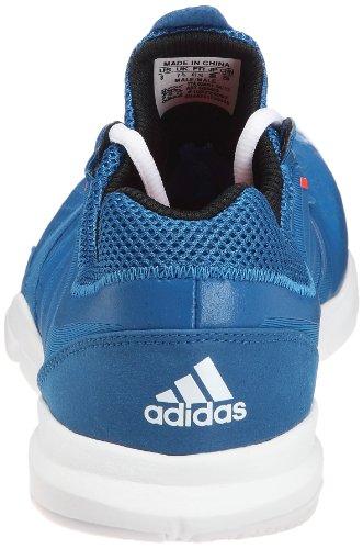 brand new fc98d bcf96 ... adidas Adipure Trainer 360 Herren Sneaker Blau - Bleu (G63459) ...