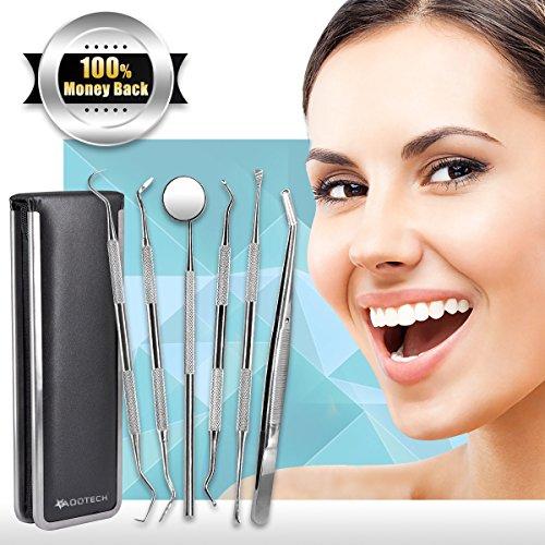 Dental Dentist Remover Scraper Personal product image