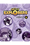 https://libros.plus/great-explorers-4-activity-book-9780194507608/