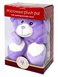 Microwave Plush Pal By Wild Baby - Cozy - Best Reviews Guide