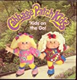 Cabbage Patch Kids: Kids on the Go! (1997-05-03)