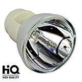 Rembam MC.JFZ11.001 Premium Quality Replacement Bare Bulb For ACER H6510BD P1500 DLP Projectors