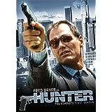 Hunter: Season 1 by Mill Creek Entertainment