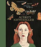 img - for Awake in the Dream World: The Art of Audrey Niffenegger book / textbook / text book