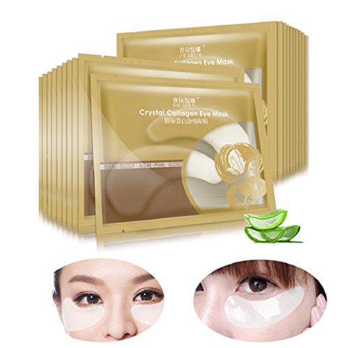 8 Hour Cream Under Eyes - 8