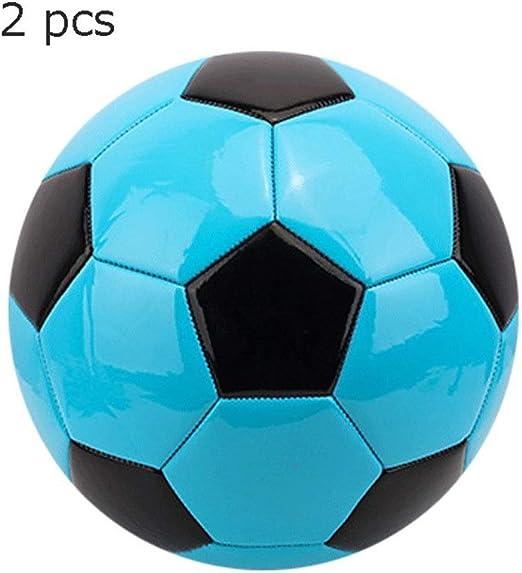 Mini pelota de fútbol, juguetes, niños, niños, actividades ...