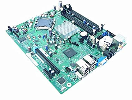 DELL XPS 210 INTEL LAN DRIVER FOR PC