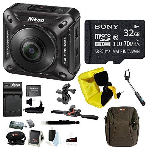 Nikon 26513 Nikon