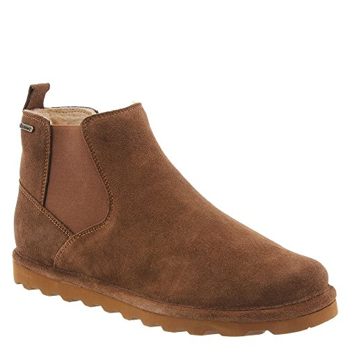 Bearpaw Marcus Mens Boot Hickory Ii