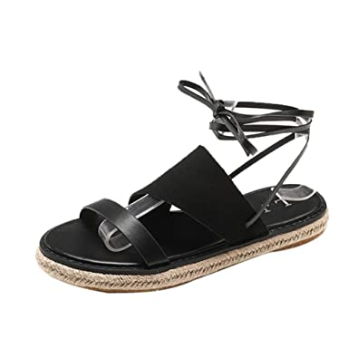 cd25209d76d9d Lolittas Summer Flat Gladiator Sandals for Women