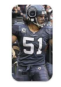 DPXaQxz3128piJMh Faddish Seattleeahawksport A Case Cover For Galaxy S4