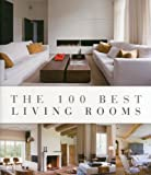 The 100 Best Living Rooms, Wim Pauwels, 9089441182