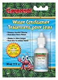 Crabworx Water Conditioner 1-Ounce