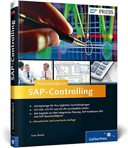 praxishandbuch-sap-controlling-sap-press