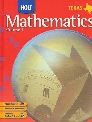 holt middle school math homework help Homework help holt mathematics also math worksheet mcdougal littell pre algebra chapter resource book answers pre holt mcdougal similiar holt mathematics answers 7th.