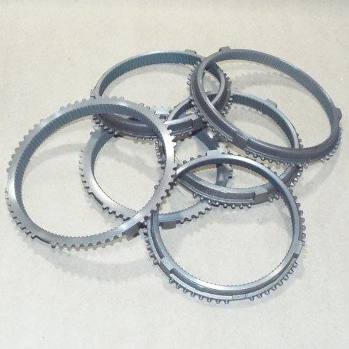 Motive Gear ZF42-SKS S542 Synchronizer Ring Kit