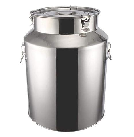 JSHFD Tanque de fermentación de Acero Inoxidable Tanque de ...