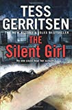 The Silent Girl (Rizzoli & Isles 9)