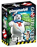 PLAYMOBIL Stay Puft Marshmallow Man