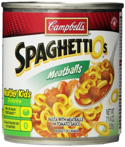 spaghettios-pasta-meatballs-725-ounce-pack-of-24