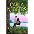 Secrets of the Lost Summer (A Swift River Valley Novel Book 1)
