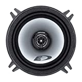 Alpine SXE-1325S 2-Way Speakers