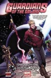 Guardians of the Galaxy Vol. 5: Through the Looking Glass (Guardians of the Galaxy (Marvel))